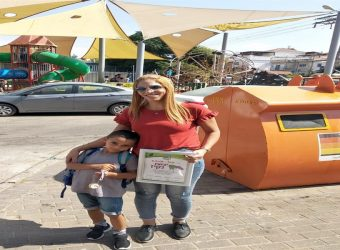 יצאת נקי   שישי בעיר   חדשות רמלה לוד