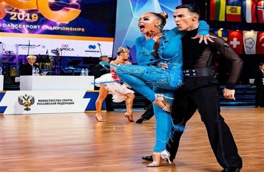 ריקודים   שישי בעיר   חדשות רמלה לוד
