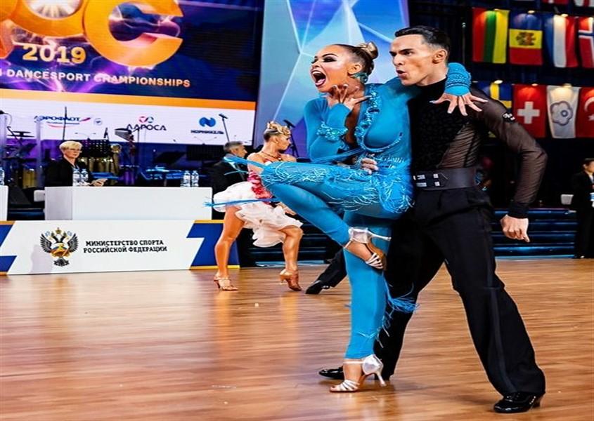 ריקודים | שישי בעיר | חדשות רמלה לוד