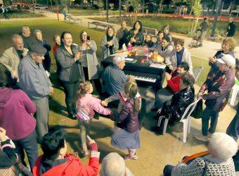 חינוך | שישי בעיר | חדשות רמלה לוד רחובות נס-ציונה והסביבה