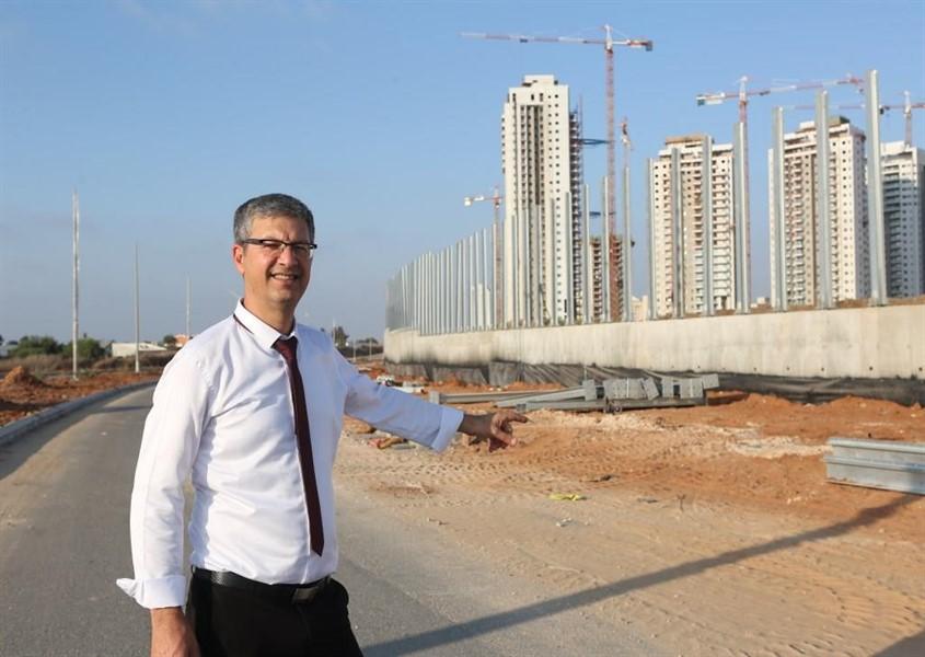 וידל | שישי בעיר | חדשות רמלה לוד רחובות נס-ציונה והסביבה