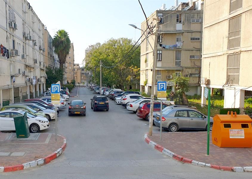 רמלה | שישי בעיר | חדשות רמלה לוד רחובות נס-ציונה והסביבה