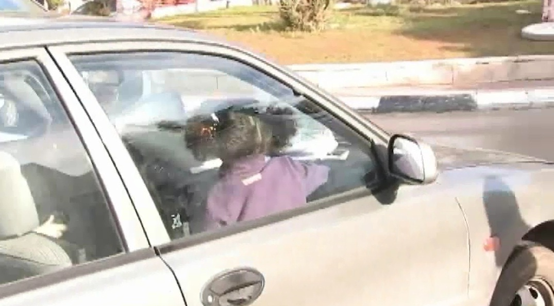 2היפגעות ילדים כנוסעים ברכב (1)